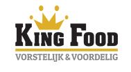 ruhrgold king food enschede